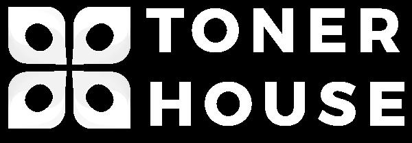 TonerHouse.gr