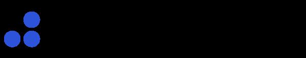 nagacommerce-logo-dark