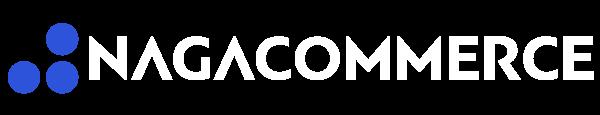 nagacommerce-logo-white